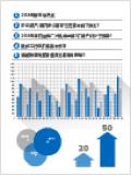 中国铅产业链常规报告