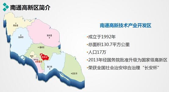 0513-86028916 联系地址:江苏省南通市通州区世纪大道269号行政中心6