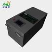 派瑞得专业提供工业锂电池定制生产及制造 ,并提供配套充电器的定制与研发