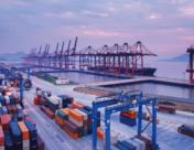 陕西通过自贸试验区总体方案 将上报国家有关部委
