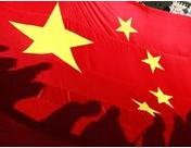 多家国际机构上调中国经济增速预期