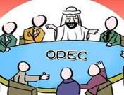 今日要闻:OPEC达成限产协议助油价大涨 电动蓄电池多地供货紧缺
