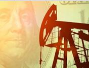 三桶油半年报惨淡 低油价时代任重道远