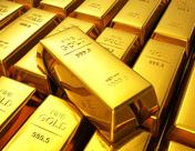 9月25日上海黄金交易所价格