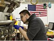 美国11月就业市场状况指数大幅超过预期 12月加息进一步稳固
