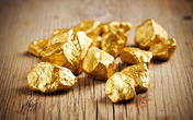 Gold To Drift To $1,200 By Year-End On Optimism And Fed Tightening — OCBC