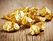 欧盟收紧进口法律来遏制矿石原料冲突
