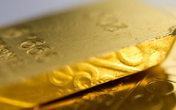 US Scrap Gold prices drop; Gold Futures settle lower