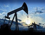 周四国内油价或迎年内第五次上调 幅度在100元以内