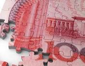 央行今日将进行650亿元人民币28天期逆回购