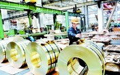 Anhui to Construct China's Largest Copper New Material Base