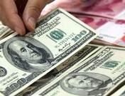 美联储频发加息预警 美元汇率接连蹿升