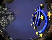 欧元区失业率好于预期 创七年来新低