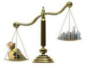 银行配资遭遇全面降杠杆 比例收紧至1:1