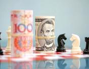 央行将进行450亿元7天期逆回购 净回笼450亿元