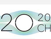 G20峰会:中美承诺采取所有工具促增长
