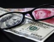 人民币中间价升值191点 创两周最大升幅