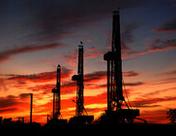 年内第七次成品油价上调在即 业界预计幅度每吨300元