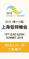 2018年上海铅锌峰会100x200