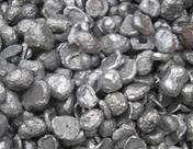 【SMM午评】华南铝:午前期铝震荡上行,市场交投好于昨日