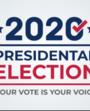 美国大选追踪