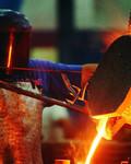 SMM钢铁热轧专题