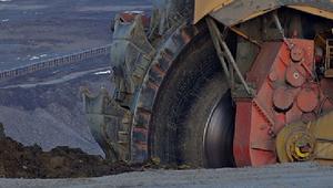 全球矿山动态追踪