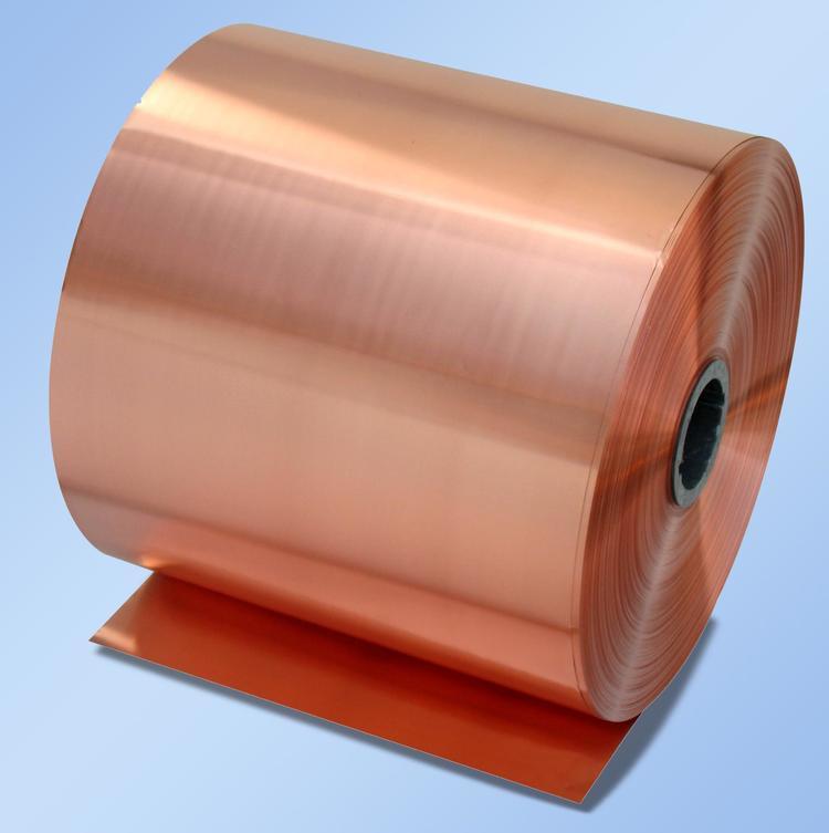 T2紫铜带 上海厂库直提 芝英品牌 质量保证