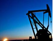 原油年内首次跌破50美元
