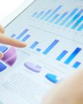 SMM大数据产品 助您抓住市场机遇!