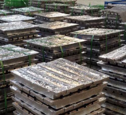 火法1#铅锭 均价贴450  质量可靠 价格最低 13564728530 欢迎选购