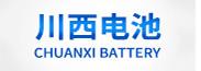 铅BL1P-01-川西电池183-65