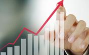 Zinc to Rise Next Week, SMM Predicts