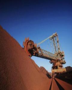 SMM钢铁铁矿石专题