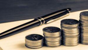 SMM镍铬不锈钢产业链专题