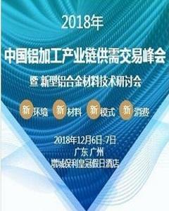SMM铝加工&金属硅产业链峰会