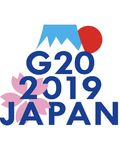 日本大阪G20峰会