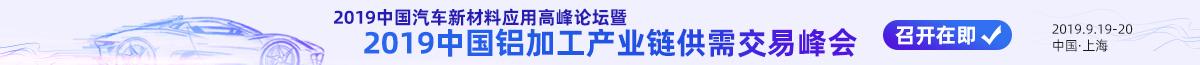 中国工博会新材料论坛1200-65铝1