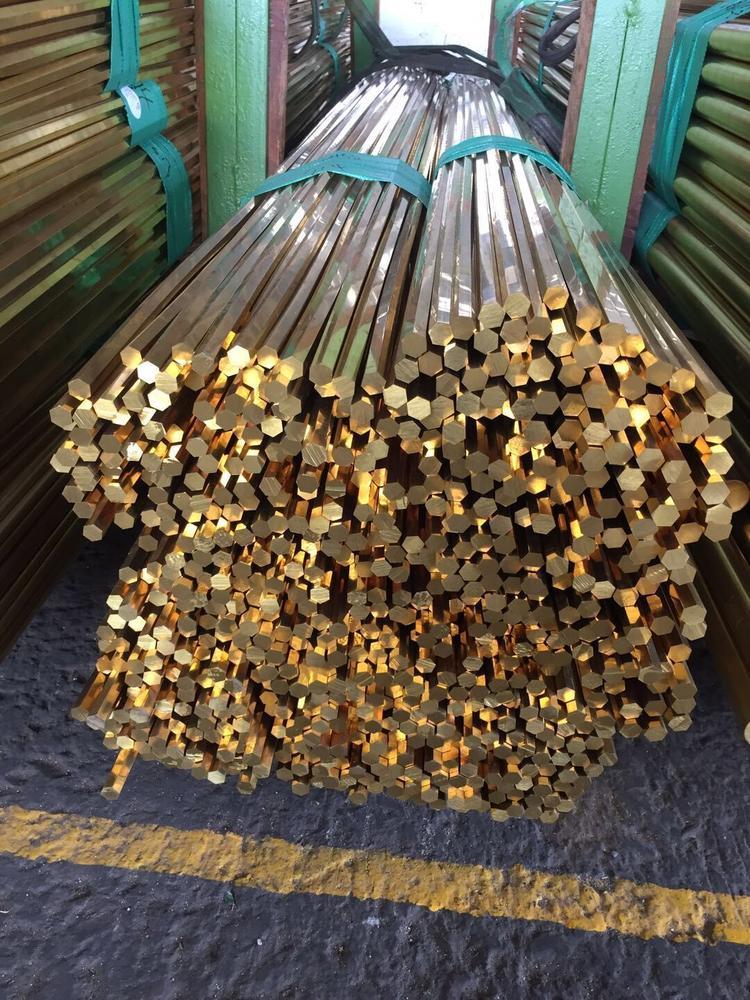 供应Hpb58-3FB黄铜棒