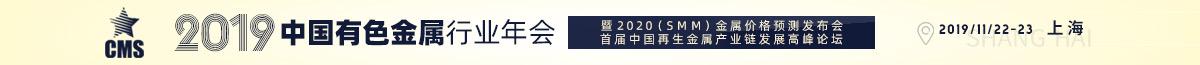 2019年会1200-65