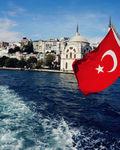 土耳其里拉崩盘 金融市场风波再起