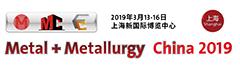专区2019mm-banner240-65-cn-白-01