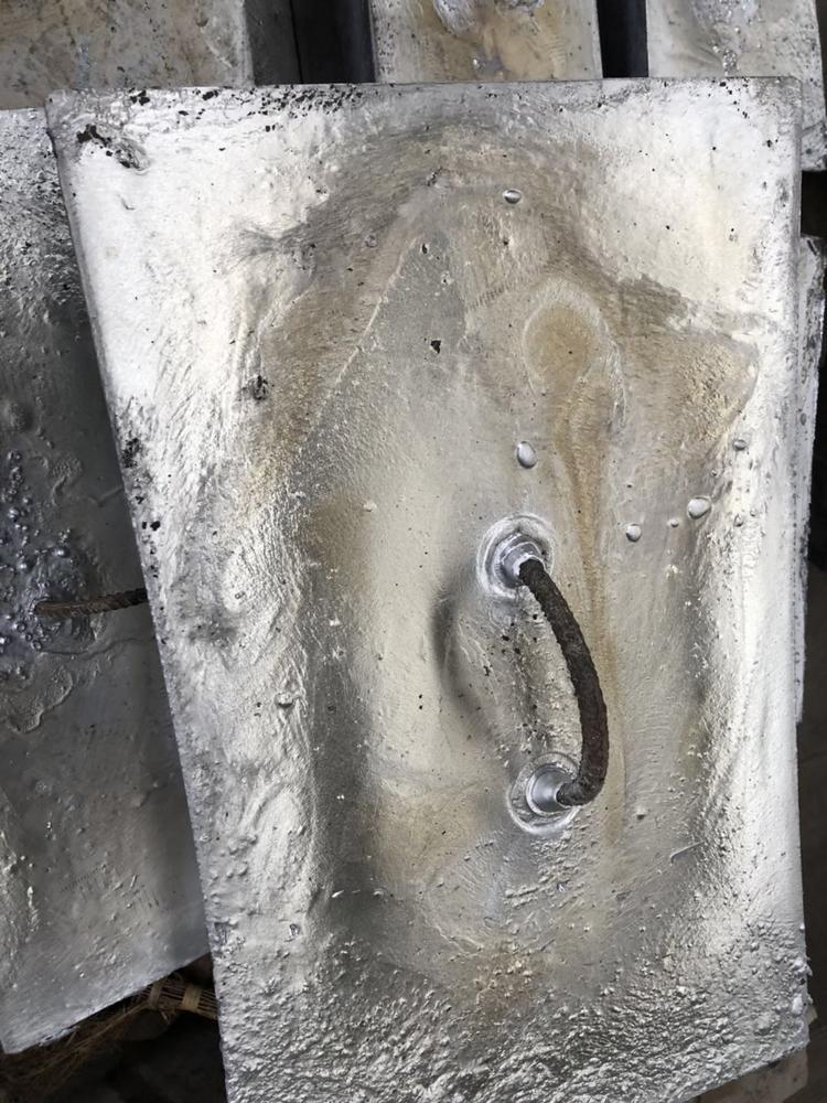 铅锑合金现货直供 有意者电联