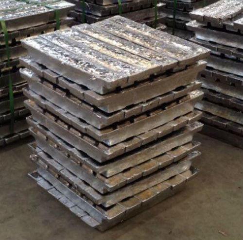 火法1#铅大量供应,价格实惠