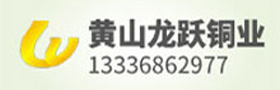 黄山龙跃280-90