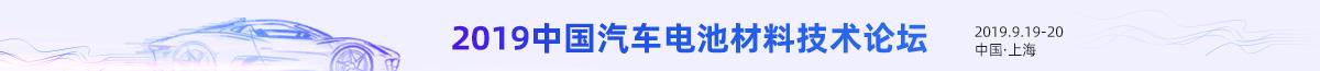 中国工博会新材料论坛1200-65电池