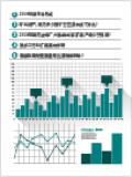 2019-2022中国钴锂新能源产业链报告(分析报告+核心数据包)