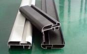Rusal Aluminum Output Rises during January-September