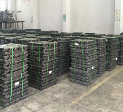 1#铅锭长期供应,欢迎咨询