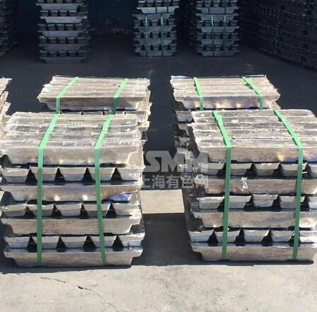 供应铅钙合金